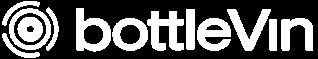 BottleVin Inc.